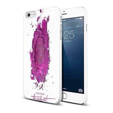 pinkprint coque iphone 6