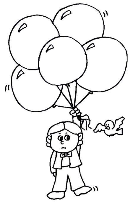نتيجة بحث الصور عن صور بالونات للتلوين Art Pics Fictional Characters