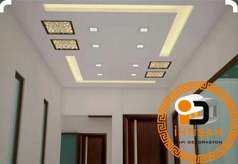 10 Perfect Living Room Ceiling Neueste Best Choice Idea