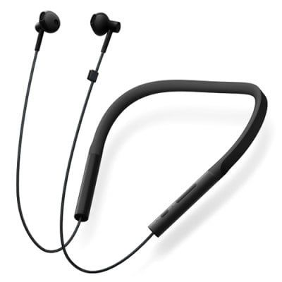 Xiaomi Necklace Bluetooth Earphone Wireless Earbuds Young Version Bluetooth Earphones Headphone With Mic Earphone