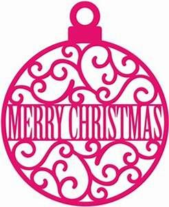 Merry Christmas Ornament Svg.Merry Christmas Ornament Svg Yahoo Image Search Results