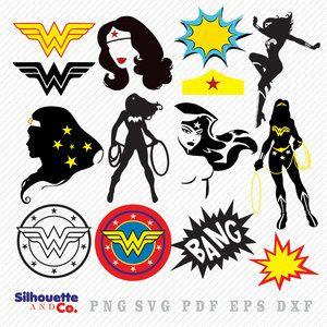 Wonder Woman Svg Dxf Wonder Woman Clipart Wonder Woman Wonder Woman Png Wonder Woman Eps Wonder W Wonder Woman Art Wonder Woman Drawing Wonder Woman Logo