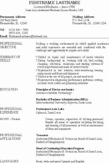 Small Busines Owner Resume Sample Fresh Pinterest The World S Catalog Of Idea Retail Example Examples Bba Personal Statement