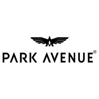 Park Avenue Mens Clothing Minimum 60% Off From Rs.399 At Amazon ...