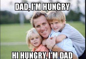 Http Happyfathersdayv Com Best Dad Memes Funny Fathers Day Quotes Funny Dad Memes Fathers Day Jokes