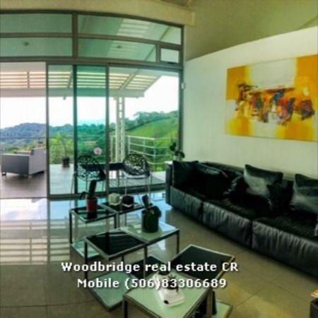 Cr Santa Ciudad Colon Home Sale Luxury Homes Home Sale House