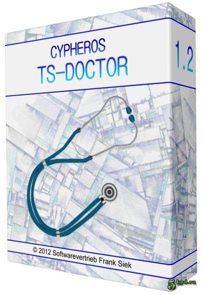 image doctor 2.0 keygen