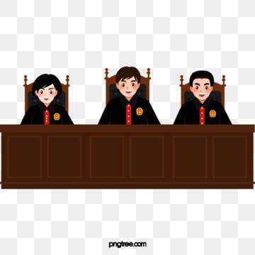 Gambar Petugas Pengadilan Hakim Meja Hakim Pertimbangan Pengadilan Perempuan Png Transparan Clipart Dan File Psd Untuk Unduh Gratis ในป 2021 ส ญล กษณ กฎหมาย ศ ลปะโมเสก