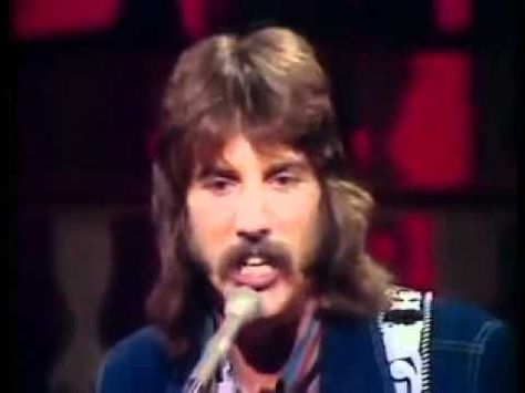 """Grass Roots - """"Two Divided By Love"""" (Live on Kenny Rogers Show)"""