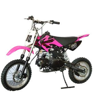 125cc 4 Stroke Dirt Bike Sign Mee Up D This Is Mee