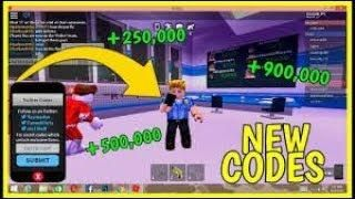All Money Codes In Mad City In Roblox