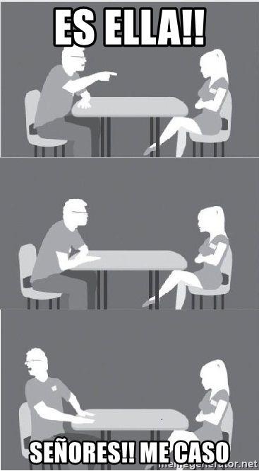 Speed Dating I Eskilstuna - Askim dejting : Kvidinge dejta : Klassjoggen