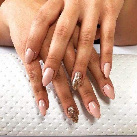 Paznokcie przedłużone + hybryda🌸 #polishgirl #polskadziewczyna #brunette #blonde #nails #paznokcie #hybridnails #l4l #love #gdansk #perfect