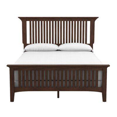 August Grove Moradian Modern Standard Bed Queen Bedding Sets