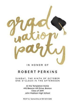 Garten Party Einladung Vorlage 213488 Download