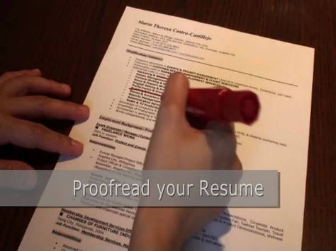 Submit your resume in top MNC companies,Post your Resume Free and - submit resume