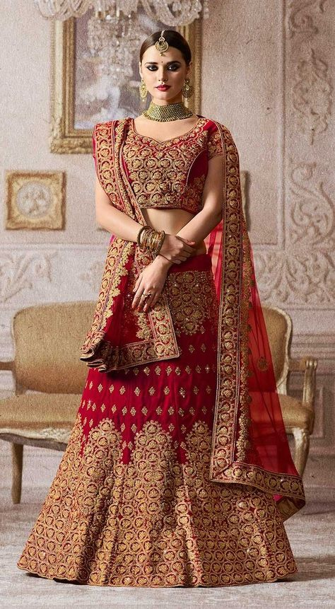 55a3b7d308c9ed ... #WorldwideShipping #online #shopping Shop on international.banglewale.com,Designer  Indian Dresses,gowns,lehenga and sarees , Buy Online in USD 304.50