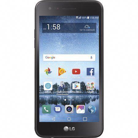 14 Best T Mobile Phones Samsung Note 9 Cellphonechargingstations Tmobilephones Prepaid Phones Unlocked Cell Phones Mobile Phone