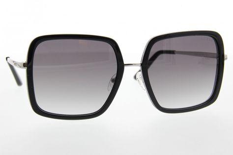GUESS GU 7602 01B H Bril, Zonnebril en Accessoires