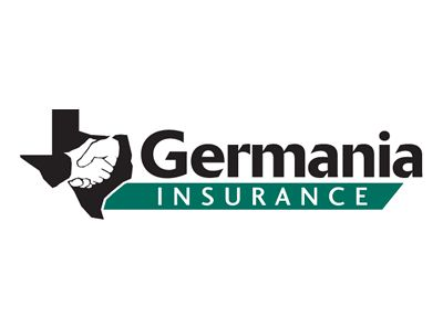 View The Full List Of Insurance Carriers We Represent In Our