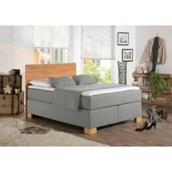 Box Spring Beds With Bed Box In 2020 Home Decor Retro Home Decor