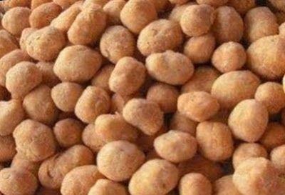 Bingkisan Hati Mama Vie Kacang Batu Resep Kue Resep Kue