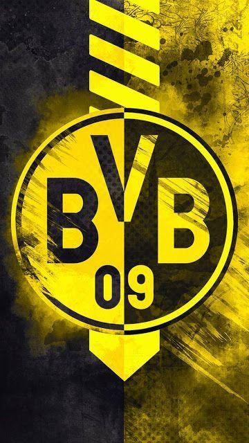 Premier League Borussia Dortmund Wallpaper Borussia Dortmund Wallpaper Hd Borussia Dortmu In 2020 Football Wallpaper Borussia Dortmund Wallpaper European Soccer