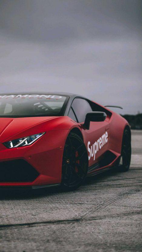 Supreme Lamborghini Iphone Wallpaper Cool Sports Cars Sports Car Wallpaper Super Luxury Cars