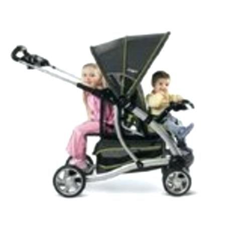 Kinderwagen Fur Zwei Kinder Fisher Price Sit Stand Buggy Beste Kleinkind Kinderwagen Leichte Kinderwagen Kinder Wagen Kinderwagen Zweites Kind