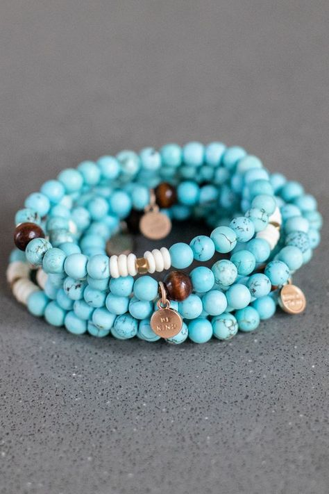 Inspired by the unfiltered beauty of the Taos Adobe landscape & the New Mexican love for all things Turquoise.