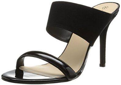 f80502c2d Calvin Klein Women s Lucette Dress Sandal  99 at Amazon  99-11.9 at 10Buck