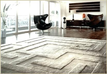 Carpet Manufacturing Companies In