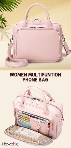 Hot Sale Women Designer Travel Laptop Bag
