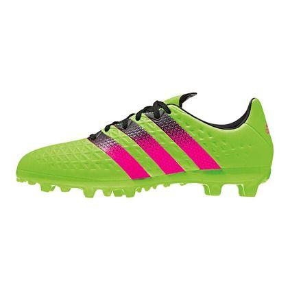adidas Ace 16.3 Junior Football Boots