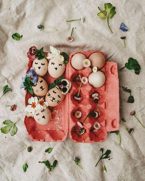 Cute and creative Easter eggs! #wedding#weddinginvitations#stylishwedd#stylishweddinvitations #vellumweddinginvitations#weddingideas