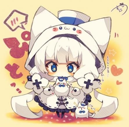 Super Fashion Girl Anime Character Design Ideas Anime Character Design Cute Anime Chibi Anime