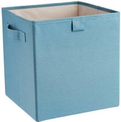 Fabric Storage Bins Target Cube Organizer 30 Ideas In 2020 Fabric Storage Cubes Cube Storage Bins Cube Storage