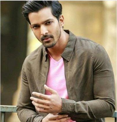 Harshvardhan Rane   Actors male, Bollywood actors, Bollywood couples