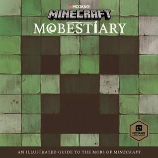 Minecraft Book Free Download