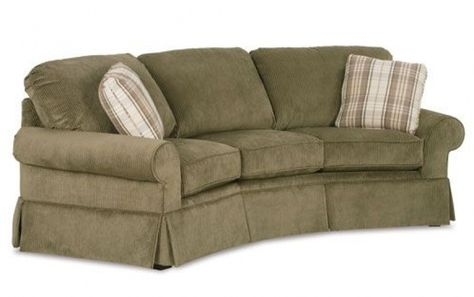Clayton Marcus Leather Sofa Living Room Leather