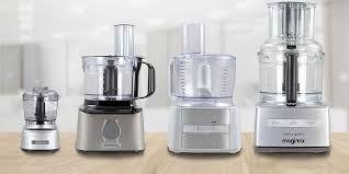 Food Processor Black Friday 2020 Deals Sales Get Discount On Kitchenaid Food Processor Recipes Best Food Processor Kitchen Aid