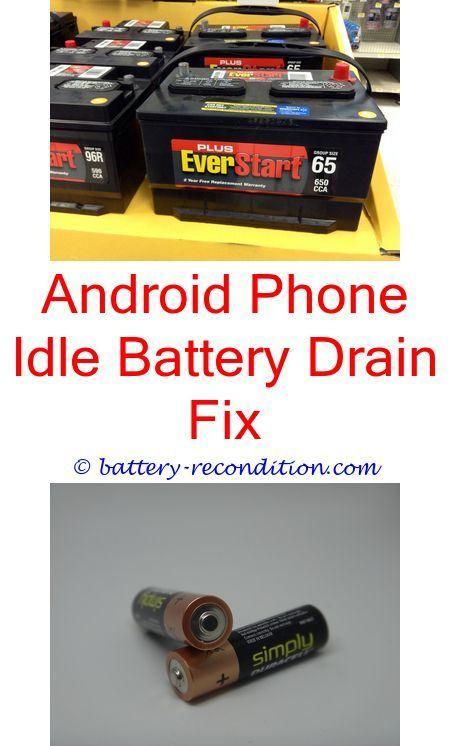 Batteryrestore Ipod Classic Not Powering On Repair Battery Can You Repair Iphone Battery Batteryrecyle Nikon C Android Battery Iphone Battery Battery Repair