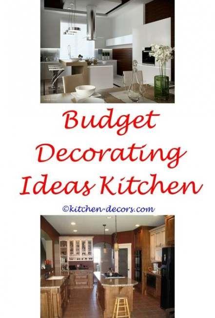 55 Ideas For Apartment Kitchen Ideas Table Woods Kitchen