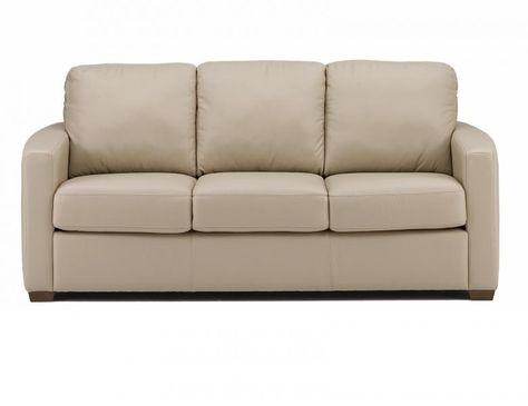 Excellent Ahola Leather Sofa Set Machost Co Dining Chair Design Ideas Machostcouk