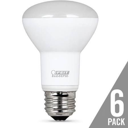 Ge Light Bulbs Home Furniture Diy Products
