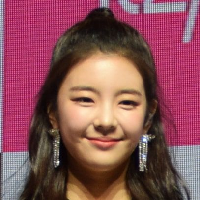 Lia Profile Age Weight Height Facts Hallyu Idolbiojisu Choi Better Known By Her Stage Name Lia Is A Membe Korean Girl Groups South Korean Girls Profile