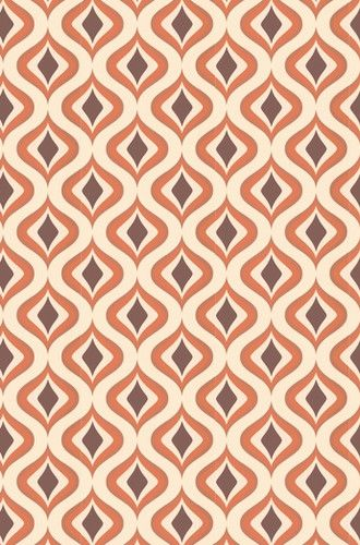 Products Wallpaper Page 16 Decor Contemporary Rug Wallpaper