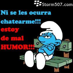 Frases De Humor