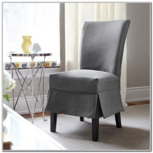 Target Dining Chair Covers Dining Room Chair Slipcovers Gray Dining Chairs Target Dining Chairs