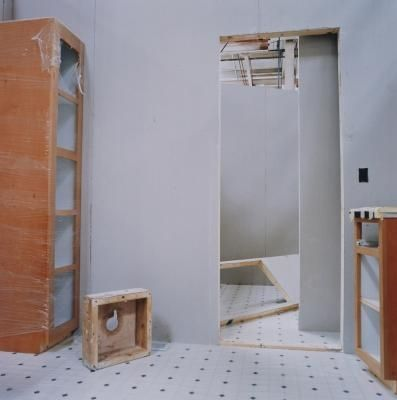 How To Remove Drywall Dust Before Painting Cleaning Walls Drywall Installation Construction Clean Up